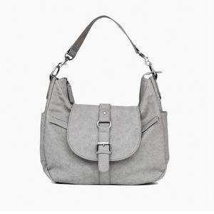 Kelly Moore B Hobo Camera Bag